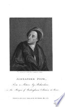 alexander pope eloisa to abelard Eloisa to abelard pope, alexander (1688 - 1744) original text: alexander pope, works love resulted in eloisa's conceiving, whereupon abelard removed her to.
