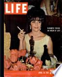 28 apr. 1961