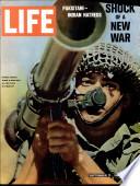 17 sept. 1965