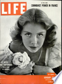29 jaan. 1951