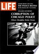6 dets. 1968