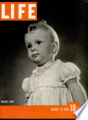 14 aug. 1939