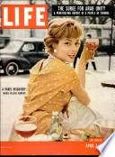 1 apr. 1957