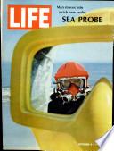 4 okt. 1968