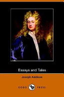 essays and tales Essay on my favourite book fairy tales literary genre known as fairy talesthey were mystical and magical with varies of twist and turns but.