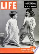 28 veeb. 1949