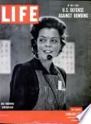 22 jaan. 1951
