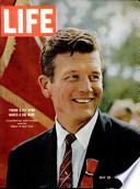 28 mai 1965