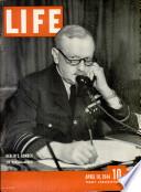 10 apr. 1944