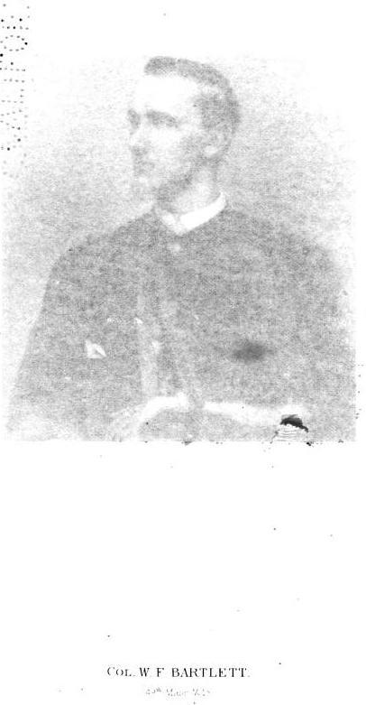 [merged small][ocr errors][ocr errors][ocr errors][ocr errors][merged small][graphic][graphic]