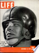 13 nov. 1950