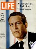 10 mai 1968