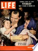 7 jaan. 1957