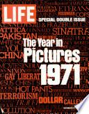 31 dets. 1971