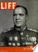 31 juuli 1944