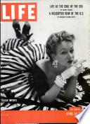 14 apr. 1952
