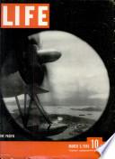5 mär. 1945