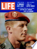 8 apr. 1966