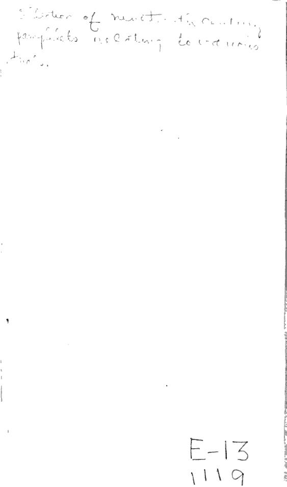 [merged small][merged small][merged small][ocr errors][merged small][ocr errors][ocr errors][merged small][ocr errors][merged small]