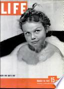 10 mär. 1947