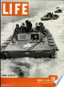 21 aug. 1944