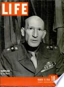 12 mär. 1945
