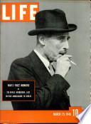 25 mär. 1940