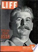29 mär. 1943