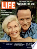 18 mai 1962