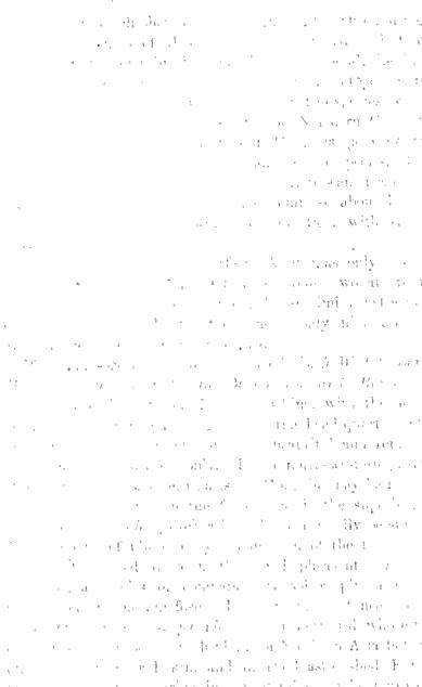 [ocr errors][ocr errors][merged small][ocr errors][ocr errors][ocr errors][merged small][ocr errors][ocr errors][ocr errors][ocr errors][ocr errors][ocr errors][ocr errors][ocr errors][ocr errors][ocr errors][merged small][ocr errors][ocr errors]