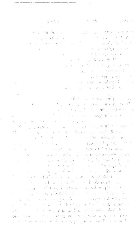 [ocr errors][graphic][graphic][graphic][graphic][graphic][graphic]