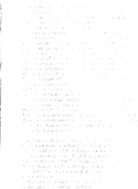 [ocr errors][ocr errors][ocr errors][ocr errors][ocr errors][ocr errors][ocr errors][ocr errors][ocr errors][ocr errors][ocr errors][ocr errors][ocr errors][graphic][graphic]