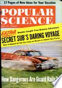 juuni 1961