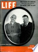 5 okt. 1953