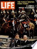 9 juuni 1961