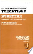 1987 - 36. kd,2. nr