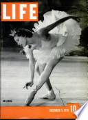 5 dets. 1938