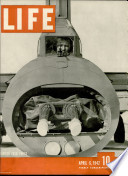 6 apr. 1942