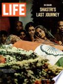 21 jaan. 1966