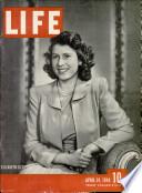 24 apr. 1944