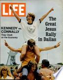 30 juuni 1972