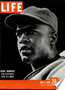 8 mai 1950