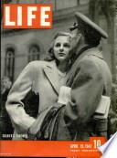 19 apr. 1943
