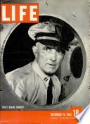 14 dets. 1942