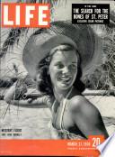 27 mär. 1950