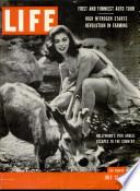 12 juuli 1954