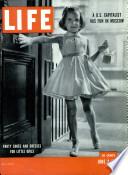 2 juuni 1952