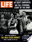 8 juuni 1962