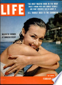 11 veeb. 1957