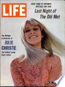 29 apr. 1966